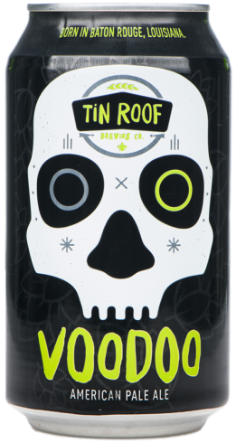 Tin Roof Brewing Co. | Baton Rougeu0027s Largest Craft Brewery